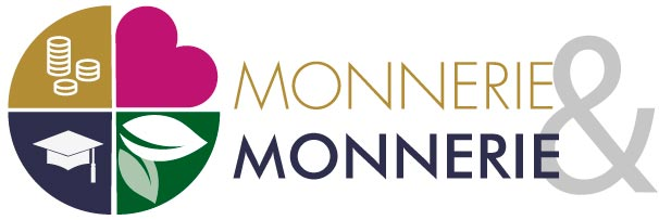 Mike Monnerie: Berater, Teambuilder, Speaker