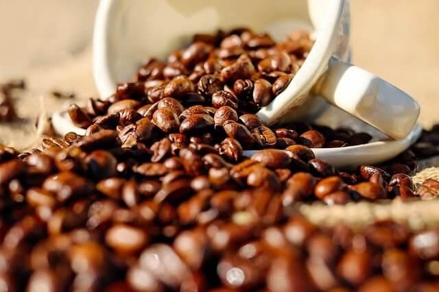 Kaffee: nachhaltig, gesund, fair und österreichisch